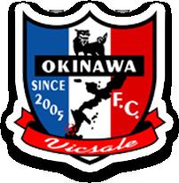 Vicsale Okinawa FC