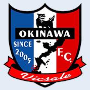 Vicsare OKINAWA F.C.