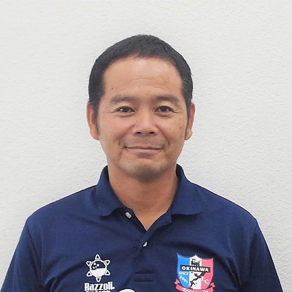 コーチ:大友 椋太郎