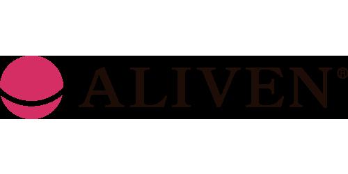 株式会社 アライヴン