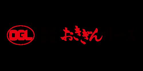 株式会社おきぎんリース