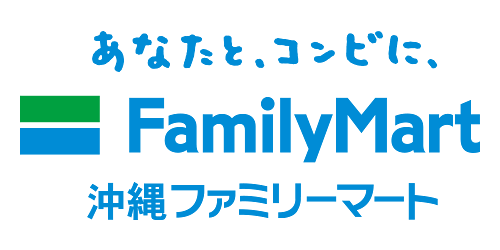 株式会社 沖縄ファミリーマート