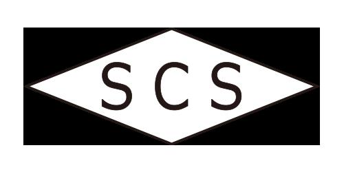 新中糖産業株式会社